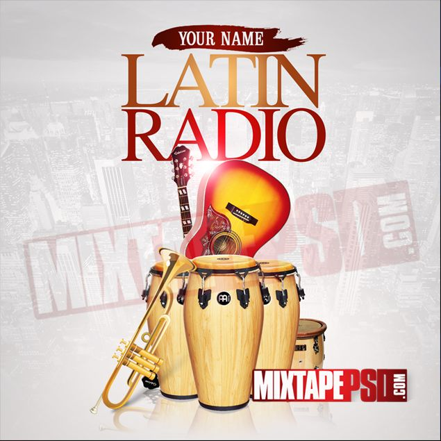 mixtape template latin radio 9 mixtapepsd hip hop mixtape templates mixtape psds mixtapes mixtape templates mixtape covers mixtapepsd live mixtapes