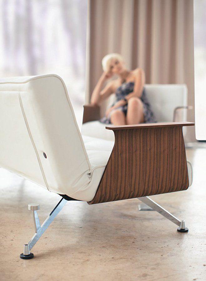 innovation clubber sofa bed sofa