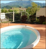 Gatlinburg Condo Hotels Luxury Hotel Condos in Gatlinburg, TN Mountain Views - Gatlinburg Condo Hotels Luxury Hotel Condos in Gatlinburg, TN Mountain Views
