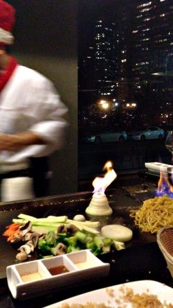 17 best images about local great restaurants syracuse ny for Asian cuisine mohegan lake ny