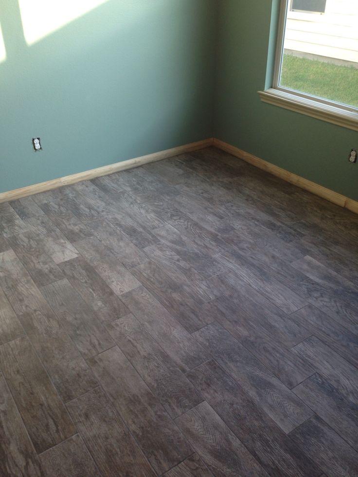 Wood Flooring Ideas Colors