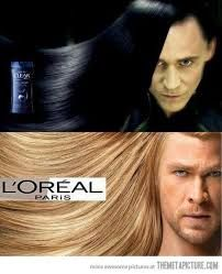 thor 2 funny quotes - Google Search