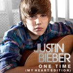 Justin Bieber Biography| Profile| Pictures| News