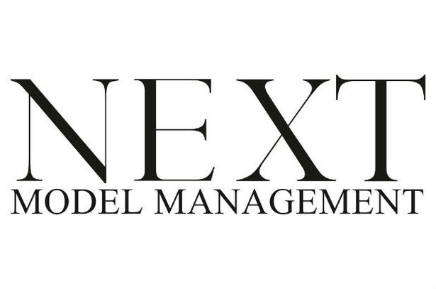Next Management Model Agency Top Modeling Agencies Agency