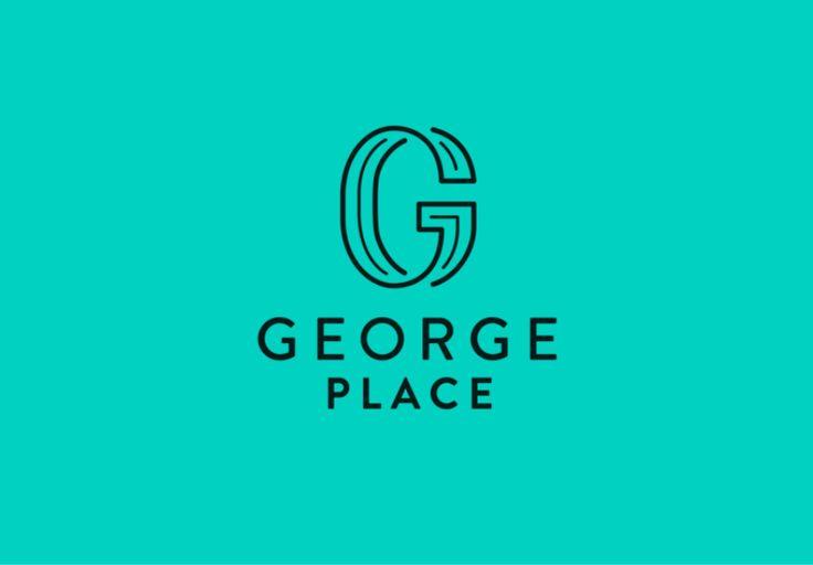 http://hundredweight.com.au/work/george-place/