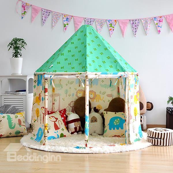 25+ best Kids indoor tents ideas on Pinterest | Indoor tents, Tee ...