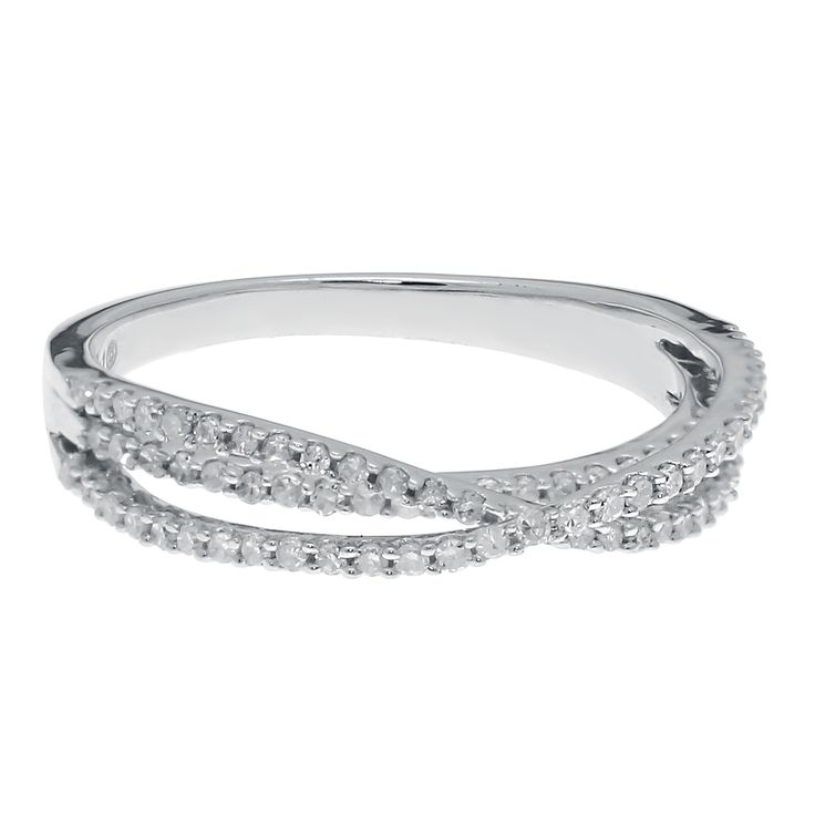 Steven singer jewelers coupon code I9 sports coupon