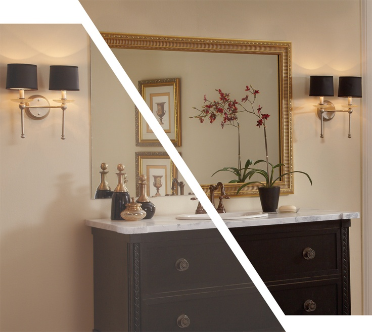 10+ Images About MirrorMate Before And Afters On Pinterest
