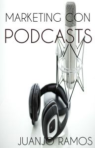Marketing para #podcast #Podcasting #Marketing #Libros #Ebooks http://www.consultor-seo.com/marketing-con-y-para-podcasts/