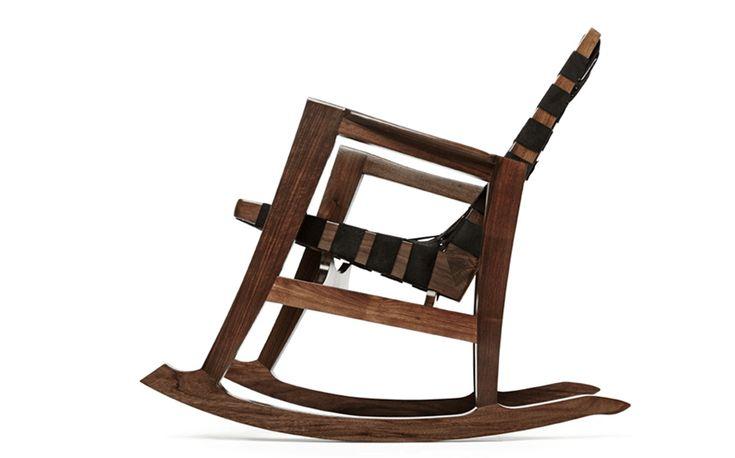 компании miles miles amp table s chairs neat chairs amp may ...