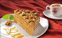 www.wow-a2z.com member 'Marlenka Enterprises'. An online cake company, supplying delicious all-natural honey cakes all over the UK.