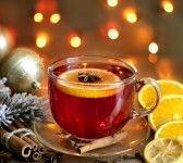 Christmas drink punch and spices on colorful background  stock photography #christmasfoodgiftstomake #christmasfoodideasforkids #christmasfoodgiftideas #christmas #foodideas #christmasfoodideas #homemadechristmasfoodgifts #christmasfoodbaskets #christmasfingerfoods #christmaspartyfoodideas #christmaspartyfood #traditionalchristmasfood #christmasfingerfood #christmasfoods #christmasfoodideas #christmasfood