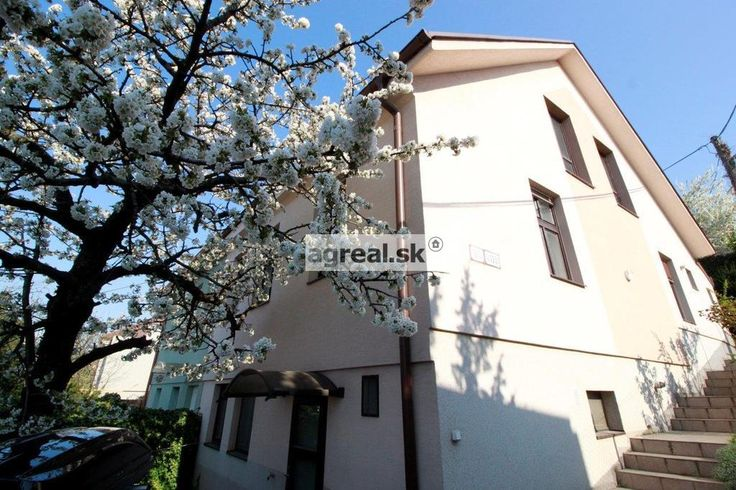 Pozrite si Rodinný dom, Predaj, 170,00m² na Reality.sk