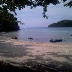 Iboih Beach, Sabang – Indonesia: Diver's Paradise