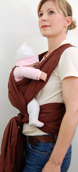 Now On Sale For Only 35 Regularly 60 The Ideal Front Baby