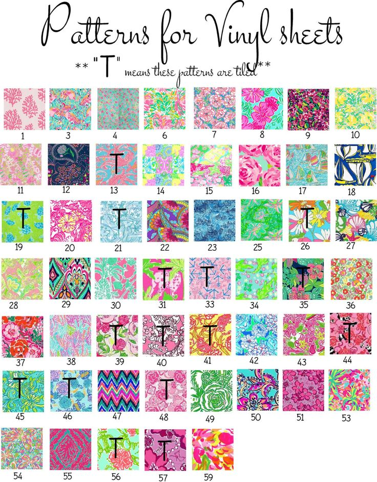 1000 images about vinyl supplies on pinterest indoor for Lilly d s craft supplies