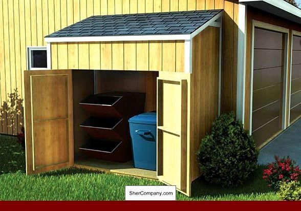 Free Plans For A 10 X 12 Storage Shed And Pics Of Shed Plans 30291681 Sheds Storagebuildingplans Buildingashed Shed Plans Shed Building A Shed Roof