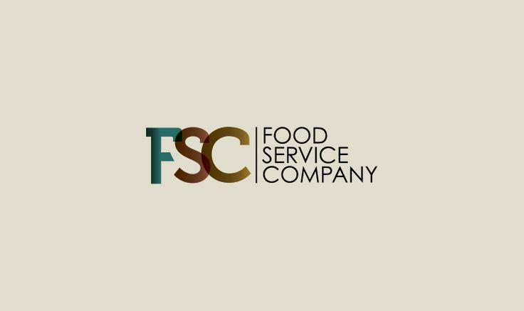 Marca Food Service Company. Desenvolvimento Myatã.