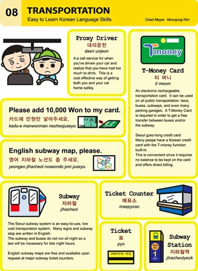 learn korean language This korean foundations course is for you if you have always wanted to learn korean but just never got around to getting started it is also for you if you have tried to start learning korean but found the materials to be either too boring and not relevant to you.