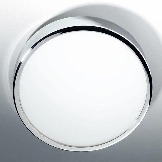 Přes 25 nejlepších nápadů na téma Badezimmer Deckenleuchte na - leuchte für badezimmer