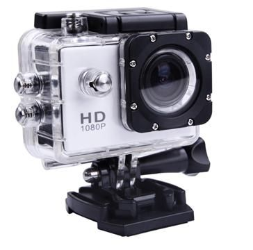 1080P Helmet,Mounted Cams Nifty little cameras with their own playback screen! Complete with assortment of mounts for any occasion and a 16gb class 10 micro sd card for optimal video performance. Detachable, easy to replace battery Video recording while charging or battery only $199 CAD-www,vsun.ca we ship anywhere