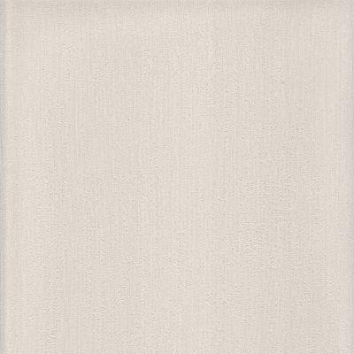 Wallpaper Swatches - view online & download - Resene 47180 study