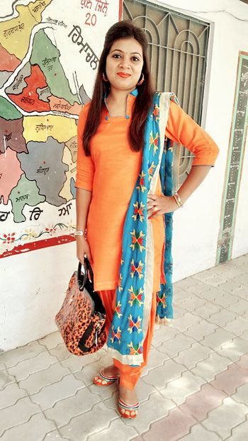 Roposo.com - Latest trends in Indian fashion
