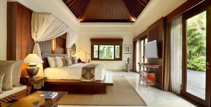 Feel the great comfort of our Nusa Dua luxury villas, awarta resort bali, 2900/5 (early bird)