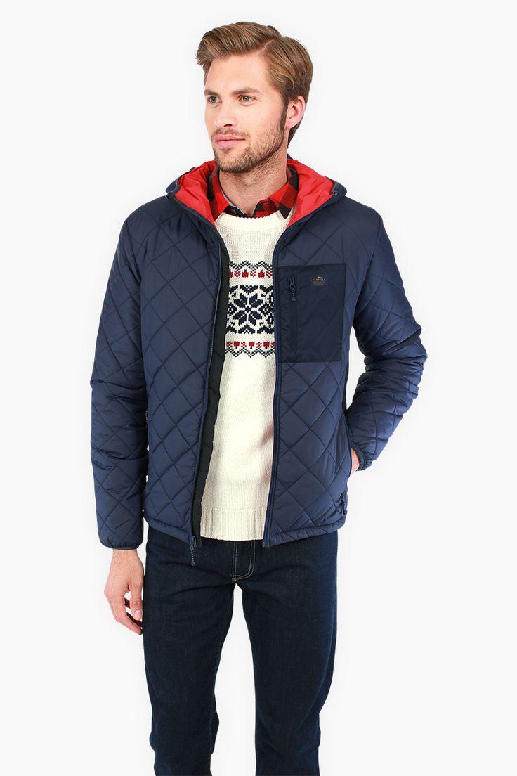 men mens burton snowboards ja c jp s sleeper hoodie hoodies sweatshirts