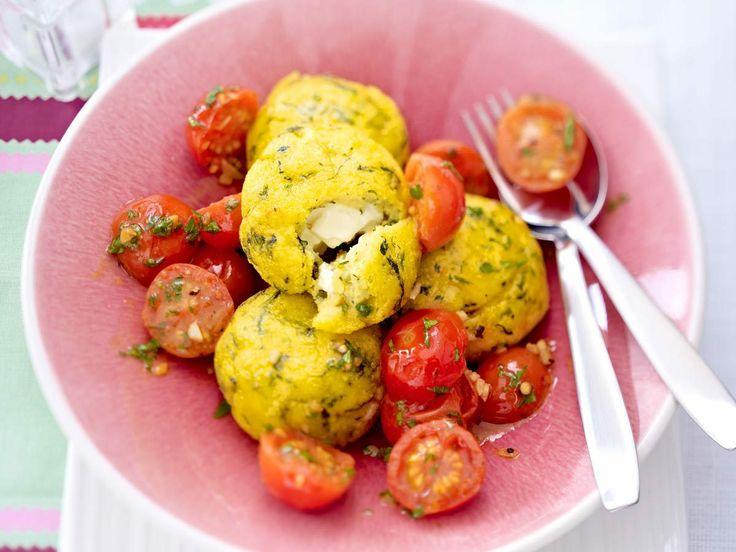 25 best ideas about maisgrie rezepte on pinterest polenta rezepte maisgrie and maisgrie. Black Bedroom Furniture Sets. Home Design Ideas