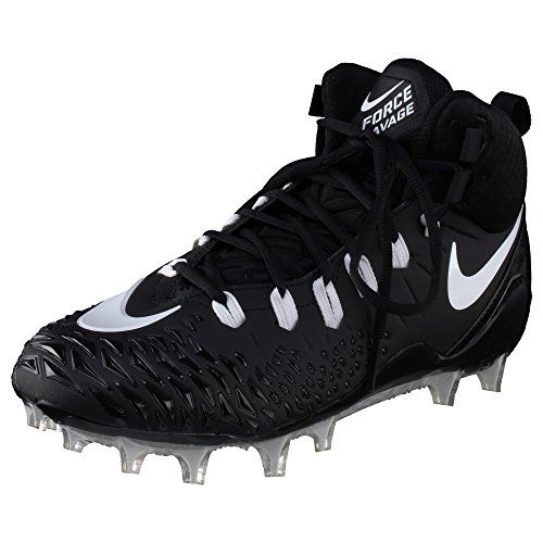 nike force savage elite td wide size 105 see this great product. this