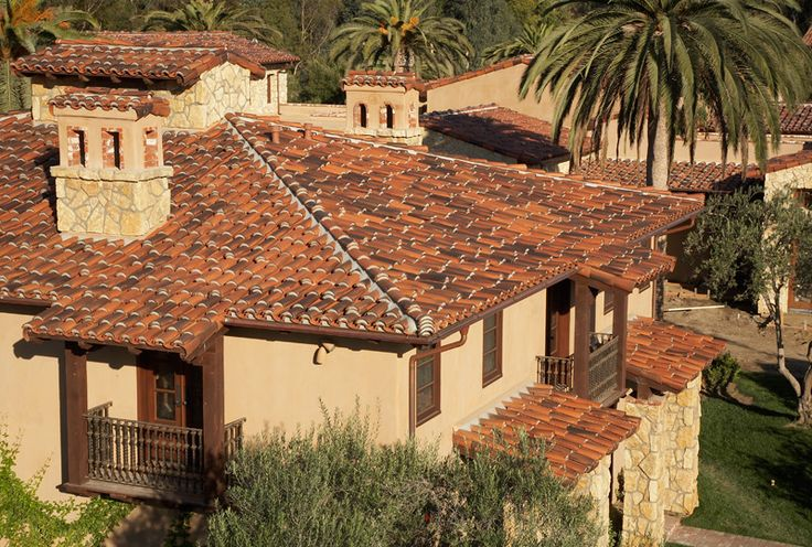 Best 17 Best Images About Multi Tile Roof Color Schemes On Pinterest Stucco Walls Clay Tiles And 400 x 300