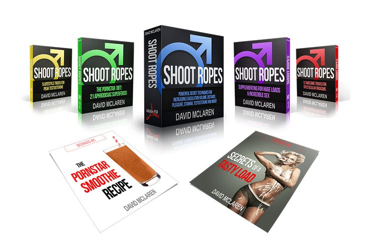10 best workout fitness images on pinterest drink fitness shoot ropes by david mclaren pdf ebook free download fandeluxe Image collections