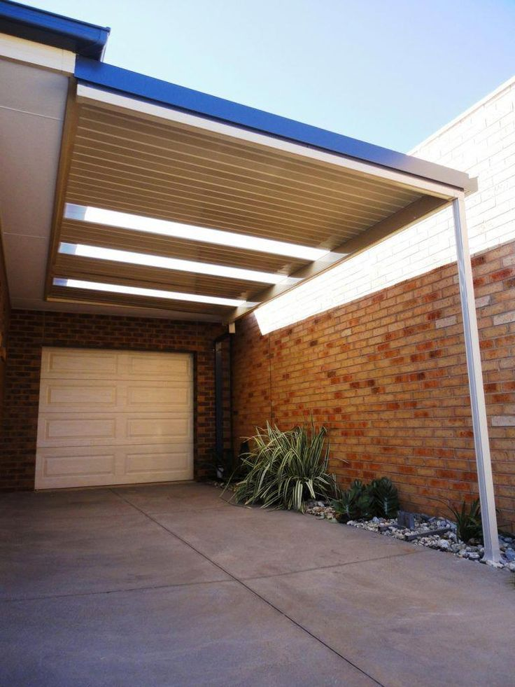 carport designs attached house plans diy car kits wooden