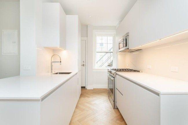Forest Court Apartments Cambridge Ma Apartments Com Apartments For Rent Apartment University Hall
