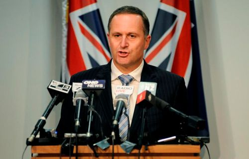 A new record in number of immigrants to #NewZealand ...