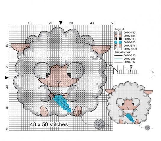 овца — Postimage.org