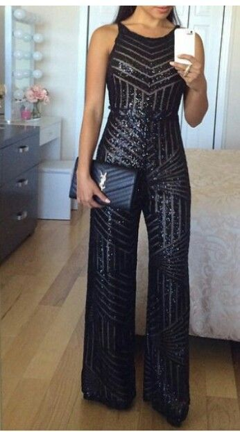 15 best Romantic new years eve outfits #newyearseveoutfit #newyearseveoutfitideas