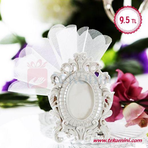 Beyaz Romantik Resim Çerçeveleri 9,5 TL#beyaz #romantik #resim #çerçeve #nikah #şekeri #nikahşekeri #kına #nişan #düğün #tekominiWhatsApp: 538 490 98 10