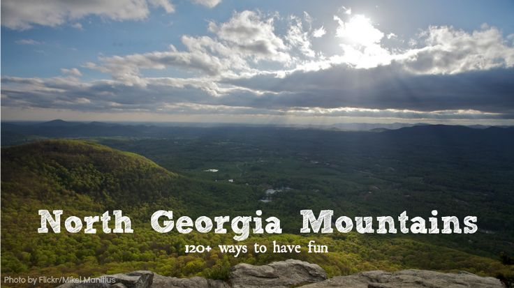 17 best images about north georgia mountains on pinterest for Vacation cabins north georgia mountains