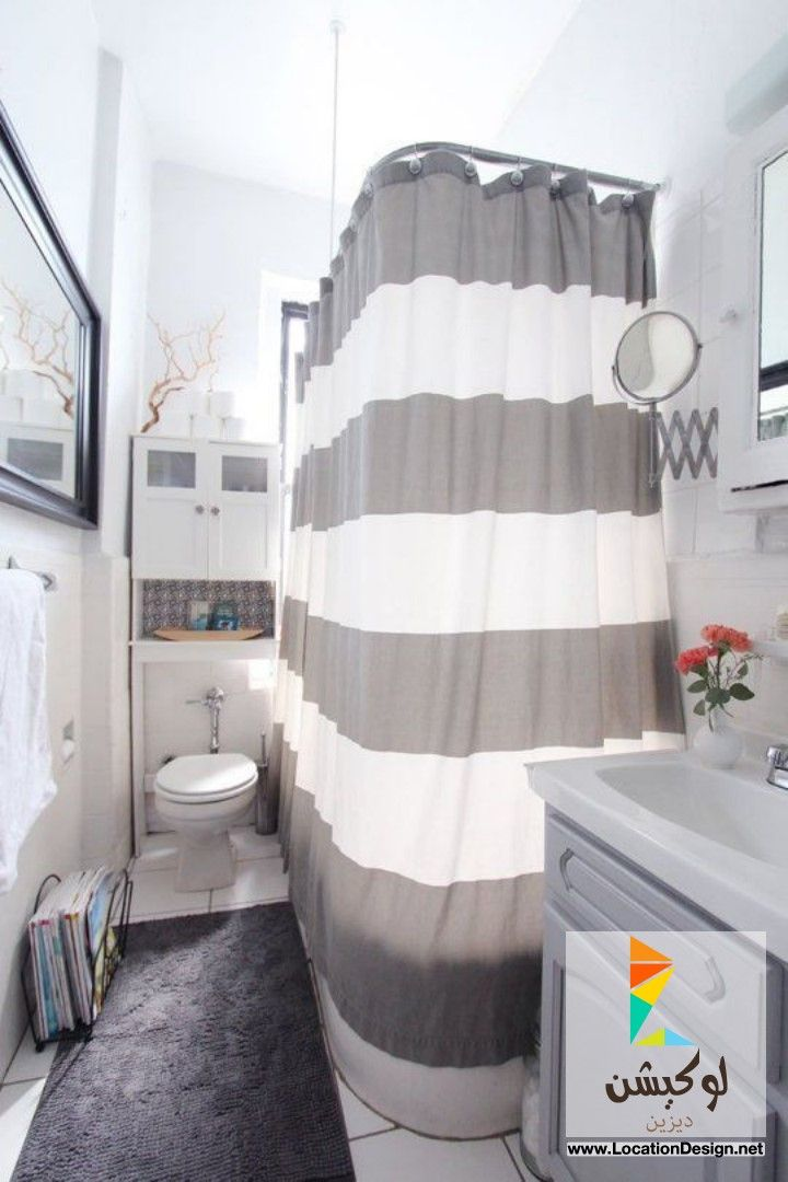 Best ????? Images On Pinterest Bathroom Ideas Curtains And Home