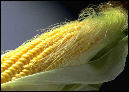 beneficios del te de maiz