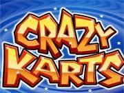 Site meu cu jocuri cu zombi http://www.jocuripentrucopii.ro/jocuri-cu-masini/875/extreme-rally sau similare