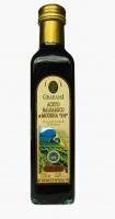 Gradassi Balsamic Vinegar di Modena