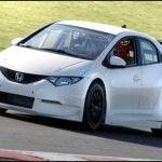 Leading and Elegant Honda Civic 2015 Type R