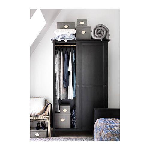 Mobili e accessori per l 39 arredamento della casa ikea for Arredamento della casa