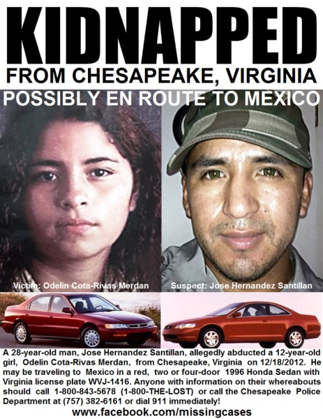 125 best The Missing \ The Lost images on Pinterest Missing - missing person poster generator