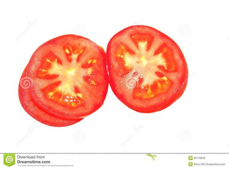 fette-del-pomodoro-isolate-22178342.jpg (1300×960)