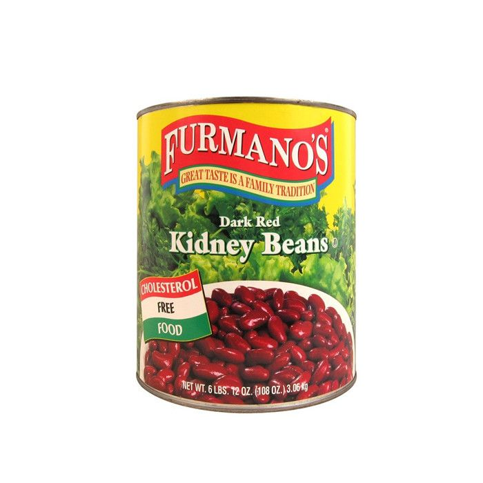 Canned Kidney Beans With Images Kidney Beans Food Net Beans