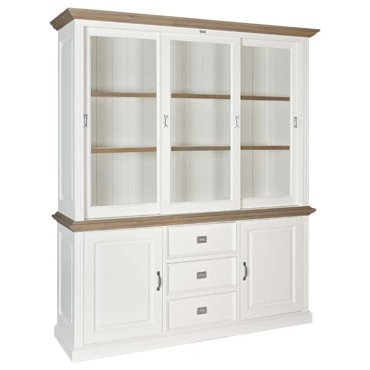 25+ best ideas about Buffetschrank weiß on Pinterest | weißer TV ... | {Buffetschrank weiß ikea 25}